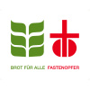 Brot f&uuml;r Alle - Fastenopfer<div class='url' style='display:none;'>/</div><div class='dom' style='display:none;'>gottstatt.ch/</div><div class='aid' style='display:none;'>5</div><div class='bid' style='display:none;'>486</div><div class='usr' style='display:none;'>5</div>